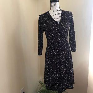Nine & Co. by Nine West Dress
